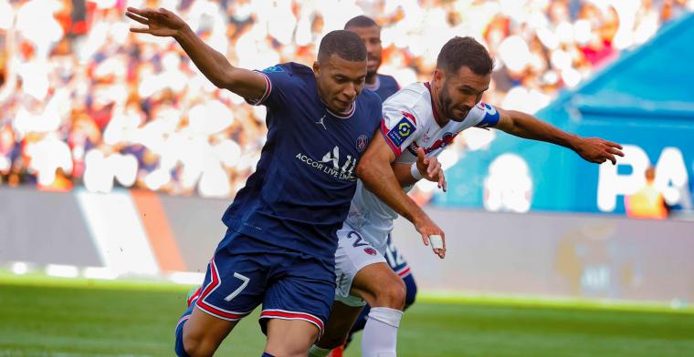 De Europese tegenstanders van Club Brugge: PSG op kruissnelheid, Leipzig niet