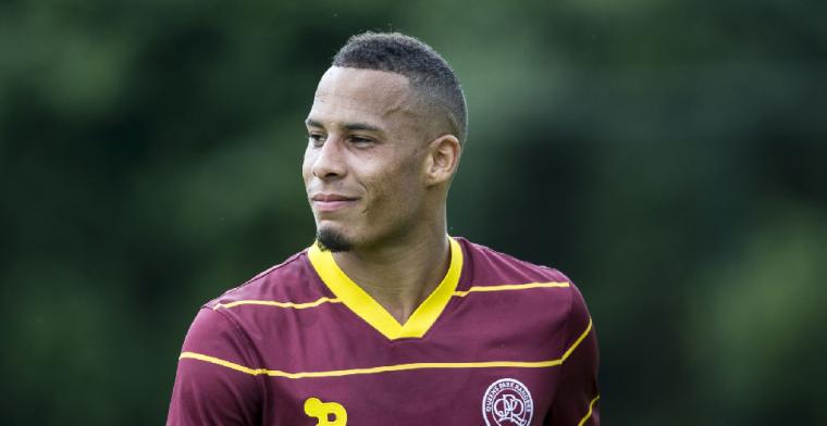 'Mooie carrière gehad, maar een Nederlandse topclub was wel mooi geweest'