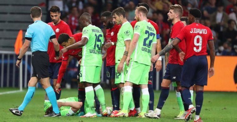 Lukaku is meteen grote held voor titelverdediger Chelsea, Juve boekt simpele zege