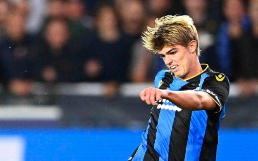 Hoezo Frans chauvinisme? L'Équipe geeft Club Brugge een … 5.5
