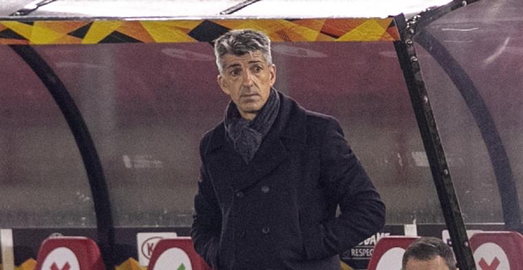 PSV kan borst natmaken: 'We weten waar we ze pijn kunnen doen'