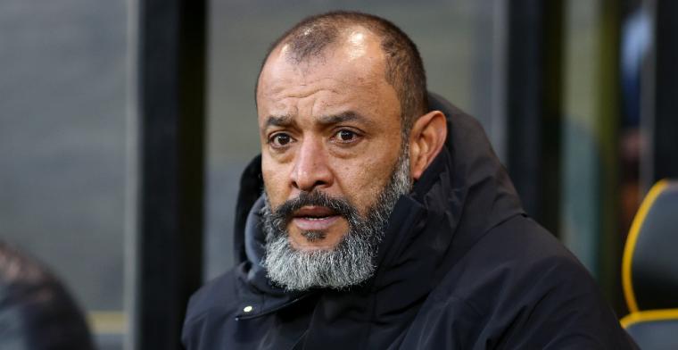 Vitesse gaat aan kop in Conference League na remise bij Stade Rennes - Tottenham