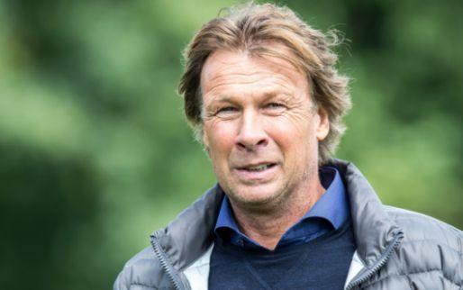 Kraay ziet Gravenberch-opvolger bij Ajax: 'Veel mensen gaan me voor gek verklaren'