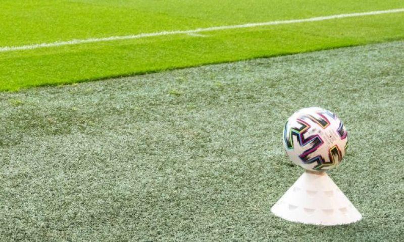 Afbeelding: Gunstregime voor Belgisch voetbal toch niet weg?