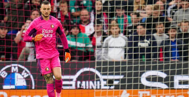 'PSV is sterk begonnen aan het seizoen, maar ik kijk liever naar onszelf'