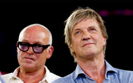 Zwakte van PSV blootgelegd: 'Dan heeft hij in feite maar één creatieve speler'
