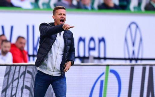 Afbeelding: Club Brugge-opponent RB Leipzig blijft sukkelen, Batshuayi scoort voor Besiktas