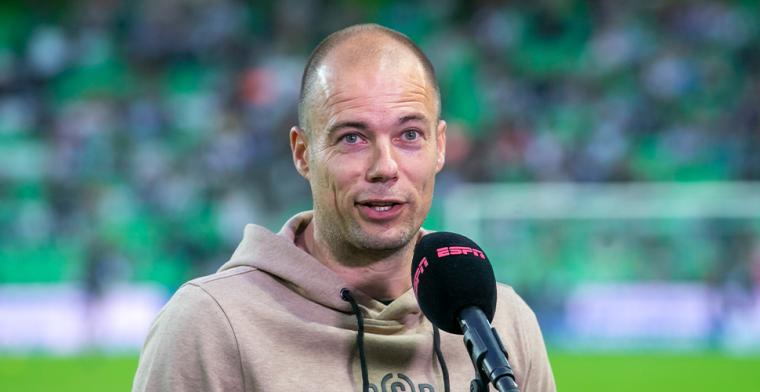 LIVE-discussie: Buijs moet puzzelen, Willem II heeft Wellenreuther terug