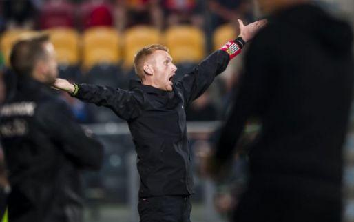 UPDATE: 'Still niet gratis naar Anderlecht, Stade Reims wil geld zien'
