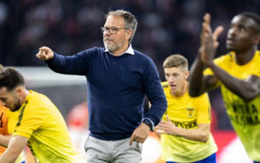 Afbeelding: De Eredivisie-flops: elf spelers van Cambuur, trio van PSV en acht anderen