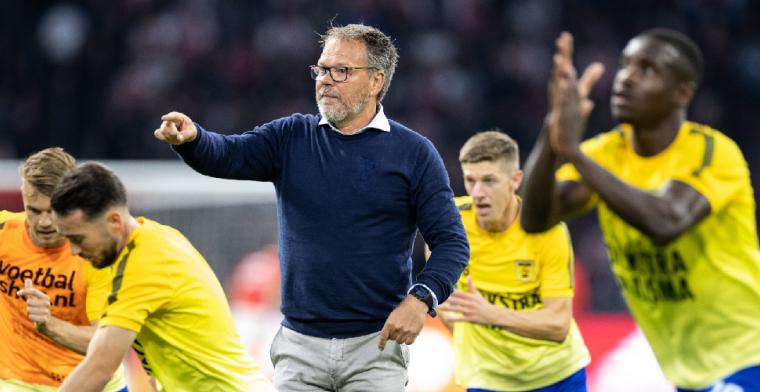 De Eredivisie-flops: elf spelers van Cambuur, trio van PSV en acht anderen