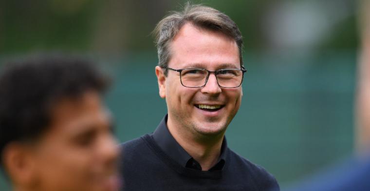 'Spors onder vuur in Arnhem: Vitesse zag af van drie FC Twente-uitblinkers'