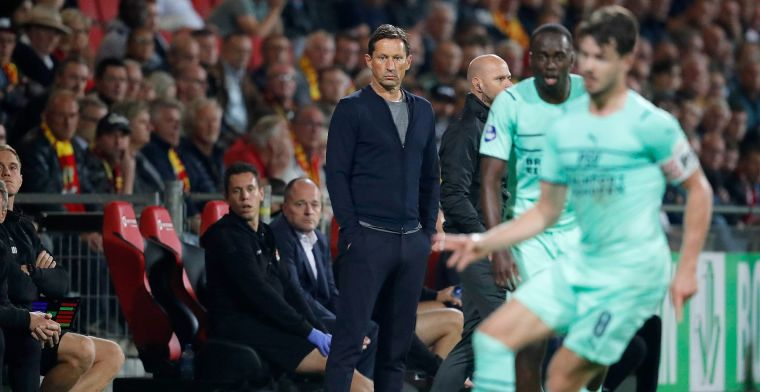 'PSV is de weg kwijt en ze hebben weinig geleerd: er moet echt wat veranderen'