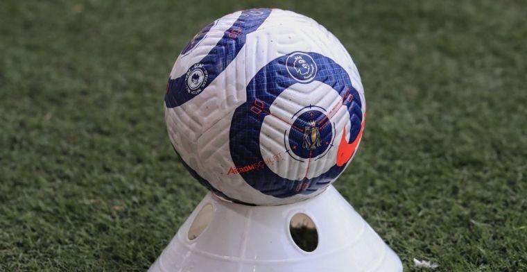 'Tropenweken voor Premier League-spelers: acht dagen tussen competitie en WK'
