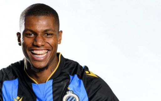 Onthuld: 'Door blessure zag Wesley droomtransfer naar Man United mislopen'
