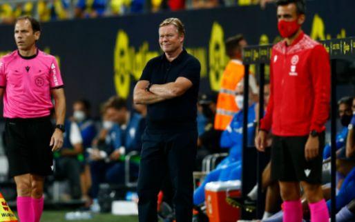 Boskamp haalt ongenadig uit: 'Zo'n verschrikkelijk eng, waardeloos mannetje'