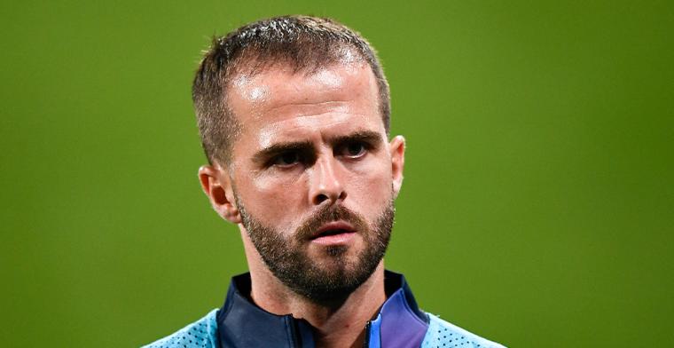 Ajax-uit komt te vroeg voor Pjanic: drie spelers keren wel terug bij Besiktas