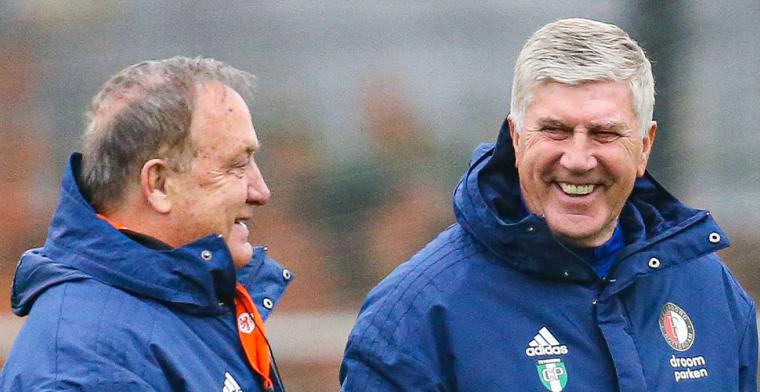 Pot: 'Berghuis is één van de beste voetballers, maar zorgde ook voor disbalans'