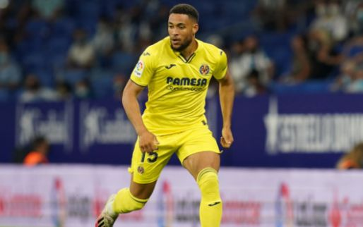 Afbeelding: Danjuma geeft reden achter succes bij Villarreal: 'Luister erg goed naar hem'