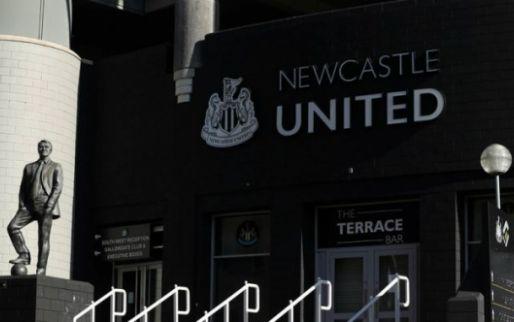 Afbeelding: 'Engelse top wilde overname stoppen, transferpotje Newcastle van 220 miljoen'