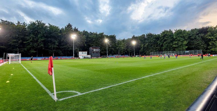 Trendbreuk bij PSV: clubleiding en Schmidt akkoord over open trainingen