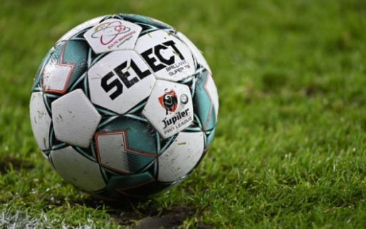 Afbeelding: Klap voor Belgische voetbalclubs: 'Regering bereikt akkoord over RSZ-bijdragen'