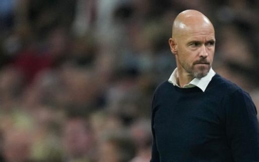 Afbeelding: Dortmund kijkt naar Ajax voor Haaland-opvolger: