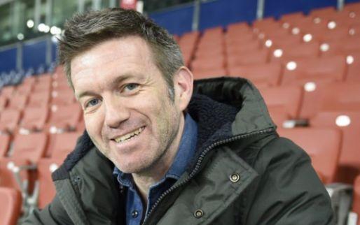 Joos stelt een nieuwe bondscoach voor: