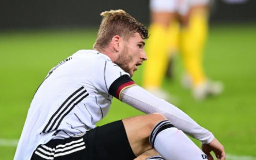 Afbeelding: BILD: Ambitieus Newcastle United wil stunten met drie grote namen
