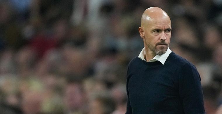 Dortmund kijkt naar Ajax voor Haaland-opvolger: Hij zal duur zijn