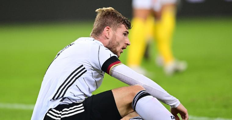 BILD: Ambitieus Newcastle United wil stunten met drie grote namen