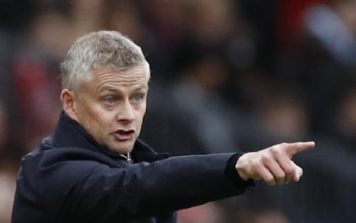 Afbeelding: Manchester United moet in de verdediging door vliegreis van tien minuten