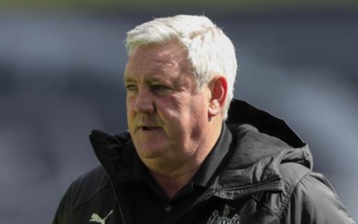 Afbeelding: Overgenomen Newcastle verliest van Spurs, onwel geworden fan bijgebracht