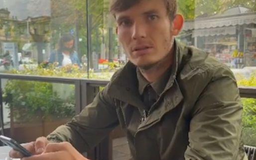 'Who is Marten de Roon?': middenvelder van Atalanta verovert het internet weer