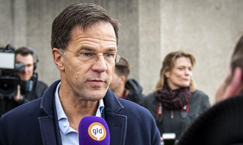 Afbeelding: Omroep Gelderland stopt met voetbalnieuwsverslaggeving na geëscaleerde derby
