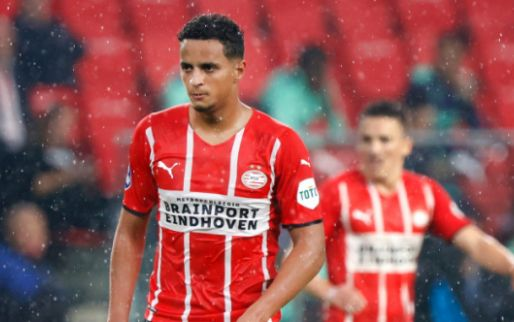 Voetbal International meldt transfersom die PSV ontving voor Ihattaren