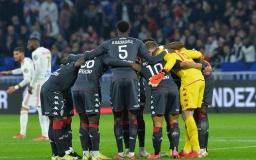 PSV wordt gewaarschuwd voor Monaco-ster: 'Eigenlijk kan hij echt alles'