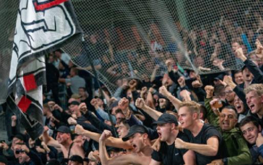 PSV krijgt boete van de UEFA, Gerbrands boos: 'Voor ons is de maat meer dan vol'