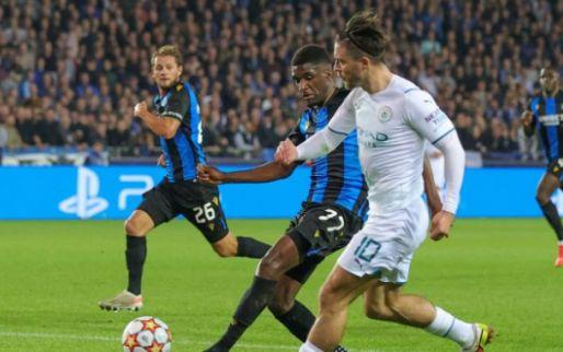 Belgische Manchester City-fan vecht voor zijn leven: 'Voor dood achtergelaten'