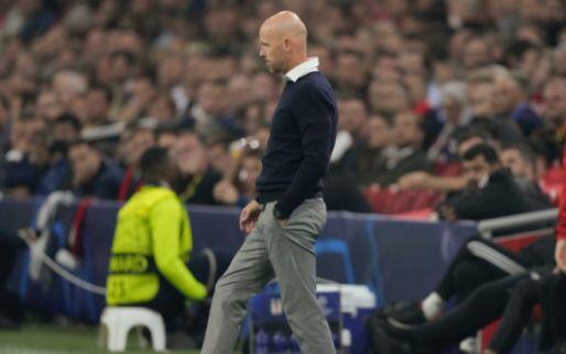'Kleine klachtjes' Ajacieden geen probleem richting PSV: 'Zo goed als verholpen'