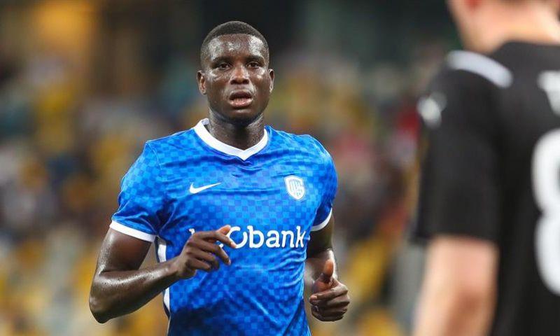 Afbeelding: 'Tottenham zet Onuachu (Genk) op het verlanglijstje bij vertrek van Kane'