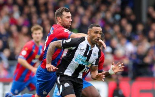 Afbeelding: VAR bespaart tobbend Newcastle United meer rampspoed na overname