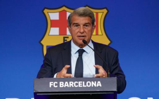 Barcelona vindt unanieme steun voor Espai Barça-project van maximaal 1,5 miljard