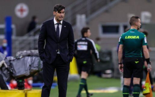 Newcastle schakelt door na afwijzing Lampard