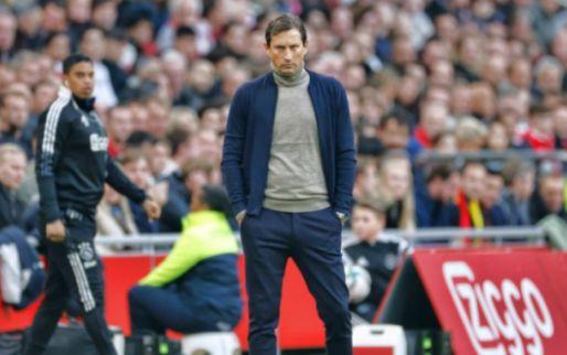 'Met grote cijfers verliezen van Feyenoord en Ajax, schande voor topclub als PSV'