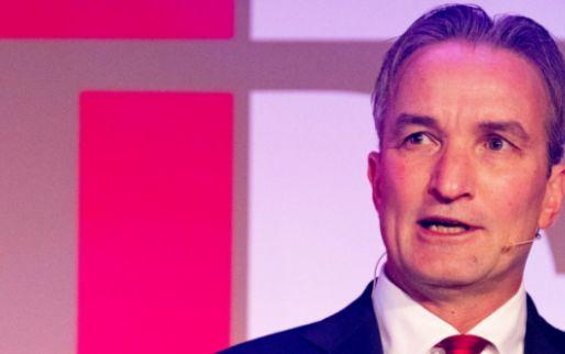Groot nieuws uit Rotterdam: algemeen directeur Koevermans stapt op na incidenten