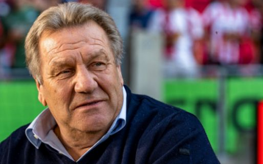 'Bayern, Man City en Ajax: het doet best pijn om dat als Feyenoorder te zeggen'