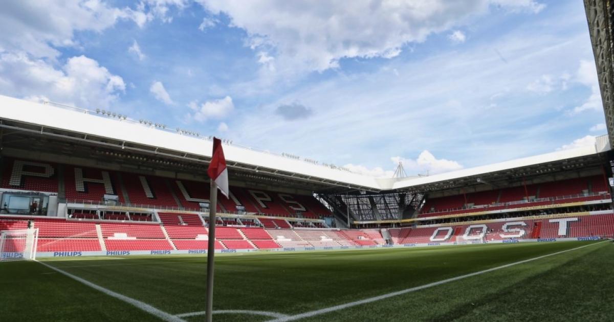 Lozano Is Missing In Psv Jörgensen Not In The Match Selection Feyenoord