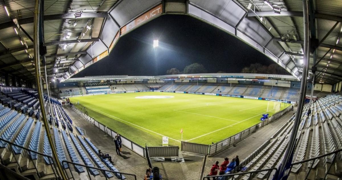LIVE-discussie: PSV Met Ongewijzigd Elftal, De Graafschap