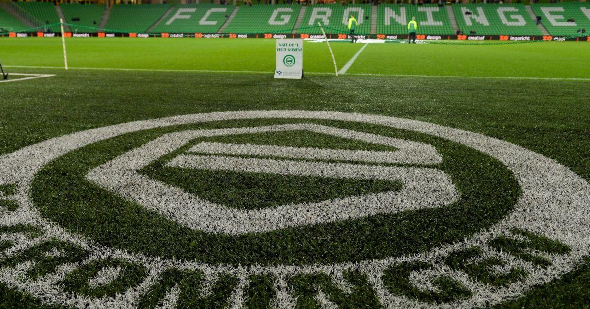 'FC Groningen Troeft Heerenveen En Heracles Af En Strikt
